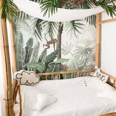 Tapet Rita's Jungle