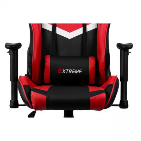 Cadeira Fantech Extreme Gaming Red