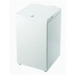 Congelador Horizontal Indesit OS-1-A-100-2