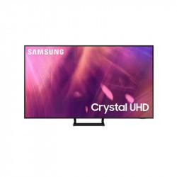 LED Samsung UE-75-AU-9005-KXXC