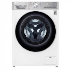 Maquina Lavar Roupa LG F-6-WV-9510-P-2-W - 10.5KG