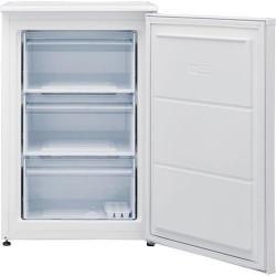 Congelador Vertical Indesit I-55-ZM-111-W