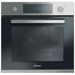 Forno Candy FCP-625-XL