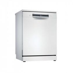 Maquina Lavar Louça Bosch SMS-4-EKW-00-E