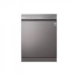 Maquina Lavar Louça LG DF-222-FP