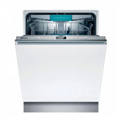 Maquina Lavar Louça Balay 3-VF-6330-DA