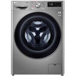 Maquina Lavar Roupa LG F-2-WV-5-S-85-S-2-S 8,5KG