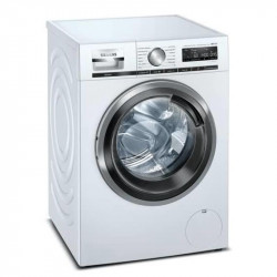 Maquina Lavar Roupa Siemens WM-14-VKH-1-ES