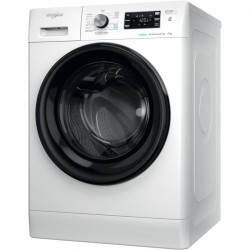 Maquina Lavar Roupa Whirlpool FFB-9258-BVPT