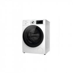 Maquina Lavar Roupa Whirlpool W-7-XW-845-WRSPT