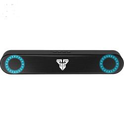 Coluna Soundbar Fantech Resonance BS150 Bluetooth