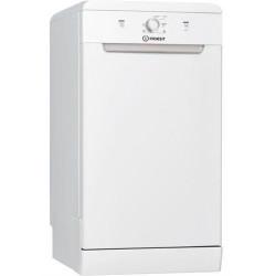 Maquina Lavar Louça Indesit DSFE-1-B-10