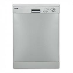 Maquina Lavar Louça Orima ORC-161-X