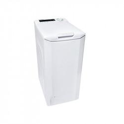 Maquina Lavar Roupa Candy CSTG-27-TE/1-S