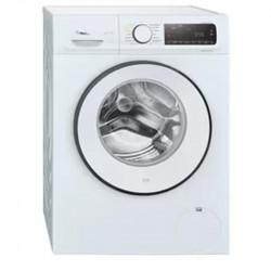 Maquina Lavar Secar Roupa Balay 3-TW-994-B