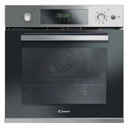 Forno Candy FCPS-615-X