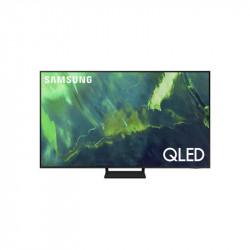 LED Samsung QE-55-Q-70-AATXXC