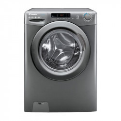 Maquina Lavar Roupa Candy CS-1292-DRR-E/1-S