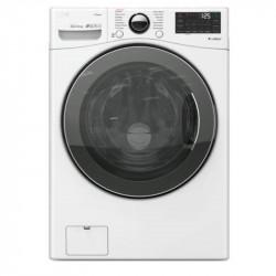 Maquina Lavar Roupa LG F-1-P-1-CY-2-W