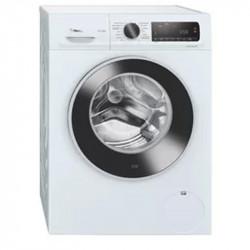 Maquina Lavar Secar Roupa Balay 3-TW-984-B