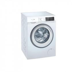 Maquina Lavar Secar Roupa Siemens WN-34-A-100-EU