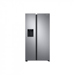 Side BY Side Samsung RS-68-A-8531-SL