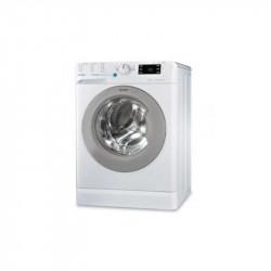 Maquina Lavar Roupa Indesit BWE-91285-XWSSPTN
