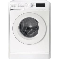 Maquina Lavar Roupa Indesit MTWE-81283-WSPT