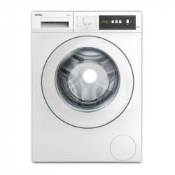 Maquina Lavar Roupa Orima ORM-1292-W
