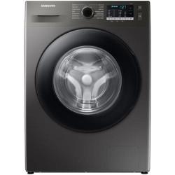 Maquina Lavar Roupa Samsung WW-80-TA-046-AX