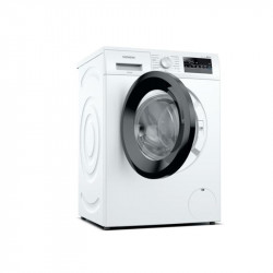 Maquina Lavar Roupa Siemens WM-14-N-261-ES