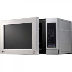Micro Ondas LG MH-6044-V