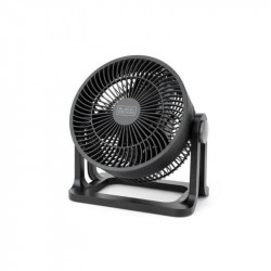 Ventilador Black&decker BXFD-30-E