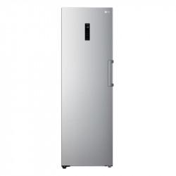 Congelador Vertical LG GFE-41-PZGSZ