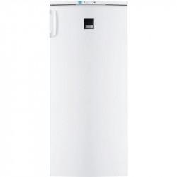 Congelador Vertical Zanussi ZUAN-19-FW