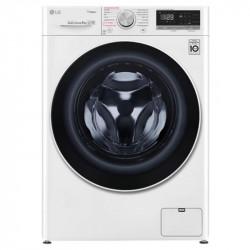 Maquina Lavar Roupa LG F-4-WT-409-PTE