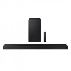 Sound BAR Samsung HW-Q-600-A/ZF