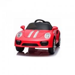 Booster 6v carro eletrico crianças