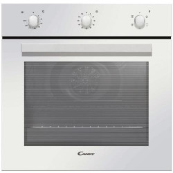 Forno Candy FCP-502-W