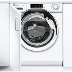 Maquina Lavar Roupa Candy CBW-48-D-1-XCE