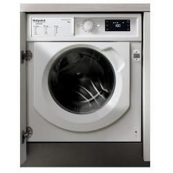 Maquina Lavar Roupa Hotpoint BIWMHG-81284