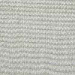 Outsunny Toldo Vela quadrado 4x6m Toldo para-sol Vela de Sombra Proteção UV Poliéster para Patio Terraço Jardím Resistente a água