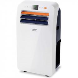 ar Condicionado Taurus Temp Digital Plus