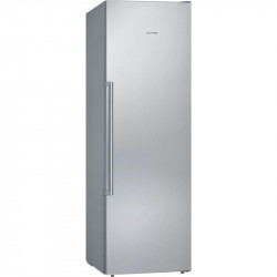 Congelador Vertical Siemens GS-36-NAIDP