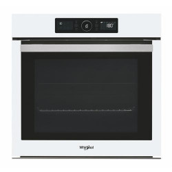 Forno Whirlpool AKZ-9-6220-WH