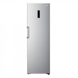 Frigorifico LG GLE-51-PZGSZ - Cooler