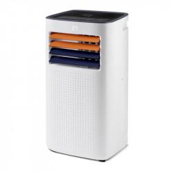 ar Condicionado Taurus Temp Design Plus