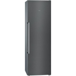Congelador Vertical Siemens GS-36-NAXEP