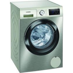 Maquina Lavar Roupa Siemens WM-14-UPHXES