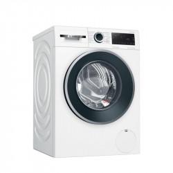 Maquina Lavar Secar Roupa Bosch WNG-25400-ES
